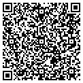 QR code with Euro Business Group contacts