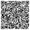 QR code with Dania City Clerk contacts