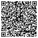 QR code with Hans Dental Ceramic Lab contacts