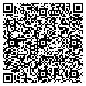 QR code with Chiquitines Originals contacts
