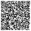 QR code with All Cremation Options contacts