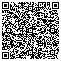 QR code with Lane Avenue Cafe contacts