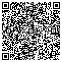 QR code with ESP Electric Corp contacts
