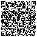 QR code with Mehta & Associates Inc contacts