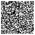 QR code with Mi Tierra Cafeteria contacts