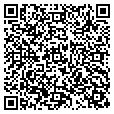 QR code with Chamber The contacts