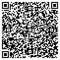 QR code with Phillip's Upholstery contacts