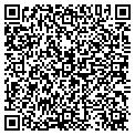 QR code with Bethesda Adult Care Home contacts