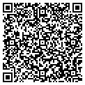 QR code with Complete Air Conditioning Service contacts