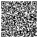 QR code with Tobacco Store contacts