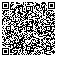 QR code with Bobby Barton contacts