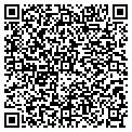 QR code with Institute Of Combat Science contacts