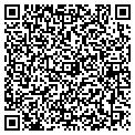 QR code with Jet Security Inc contacts