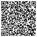 QR code with Riverview Dentistry contacts