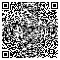 QR code with American Mobile Glass contacts