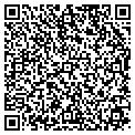 QR code with Itb Enterprises contacts
