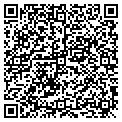QR code with Bay Gynecological Assoc contacts