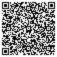 QR code with Richard Firth contacts