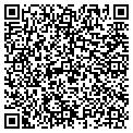 QR code with Breakway Cleaners contacts