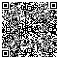 QR code with Loxahatchee Electronics contacts