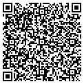 QR code with Glocker Appraisals contacts