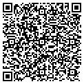 QR code with Lawrence Golf Designs contacts