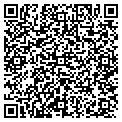 QR code with Moeller Trucking Inc contacts