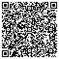 QR code with South East Sight Development contacts