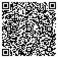 QR code with Software Sense contacts
