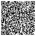 QR code with West Boca Cleaners contacts