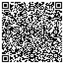 QR code with Hibiscus Gardens Mobile Home Park contacts