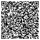 QR code with Privett & Assoc Of Florida Inc contacts