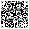 QR code with Bruner/Christo Assoc contacts