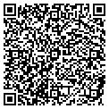 QR code with Knight Fire & Security contacts