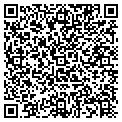 QR code with Polar Services Of Palm Beach contacts