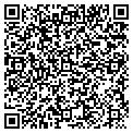 QR code with National Distribution Center contacts
