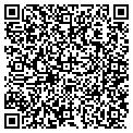 QR code with EZ Way Entertainment contacts