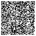QR code with Johnnies Restaurant & Liquor contacts
