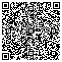 QR code with Heron House Of Orlando contacts