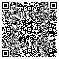 QR code with Boca Shores Condominiums contacts