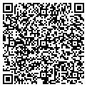 QR code with Alon USA Inc contacts