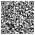 QR code with Bruce Chlopan contacts