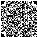 QR code with Indian River Merchant Services LLC contacts
