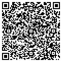 QR code with Turftech Services Inc contacts