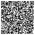 QR code with Moses Trading Caribb contacts