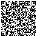 QR code with Elliott McKiever and Stowe contacts