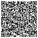 QR code with William J Dorsey Law Offices contacts
