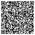 QR code with Reiss Environmental Inc contacts