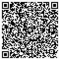 QR code with Chris Matic Packaging contacts