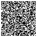 QR code with Oh Que Bueno Bakery contacts